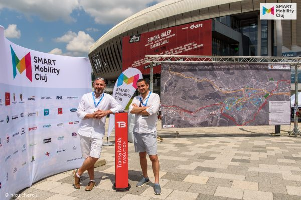 726 - Smart Mobility Cluj - 22.06.2019 - NIC_0116