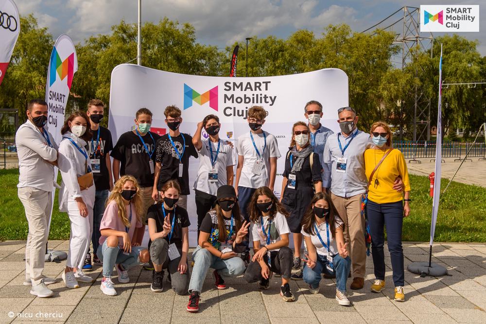 25_Smart-Mobility-Cluj2020e
