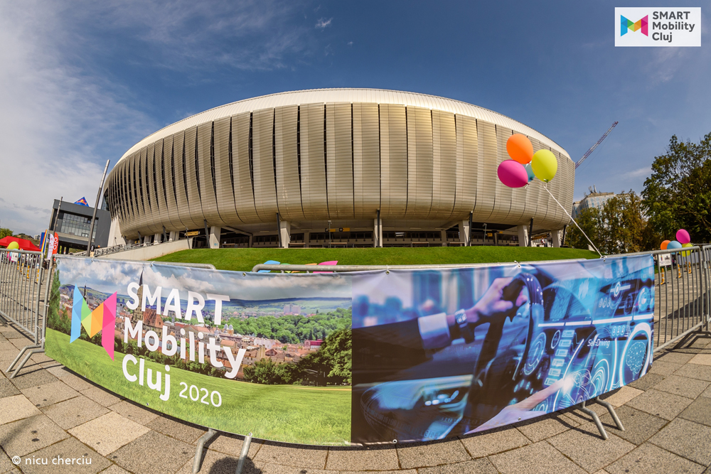 2_Smart-Mobility-Cluj2020