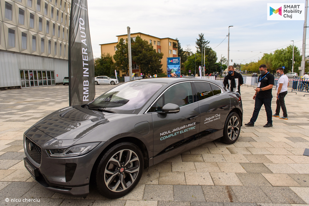 34_Smart-Mobility-Cluj2020_