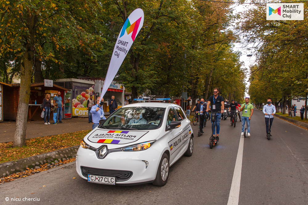 35_Smart-Mobility-Cluj2020_