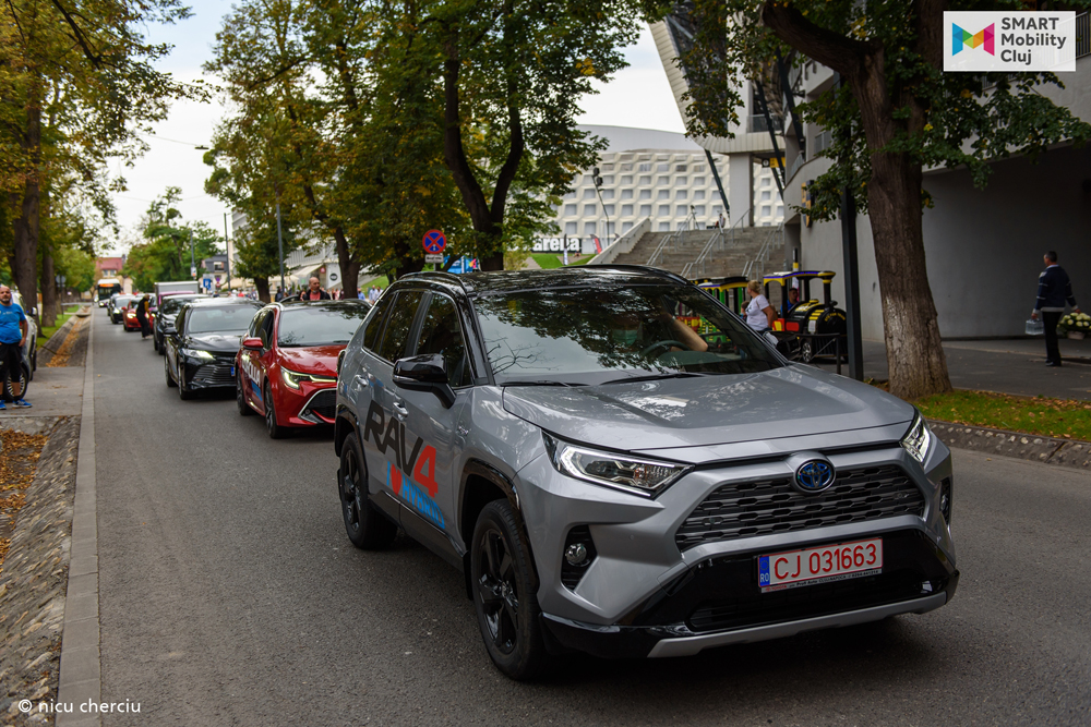 39_Smart-Mobility-Cluj2020_