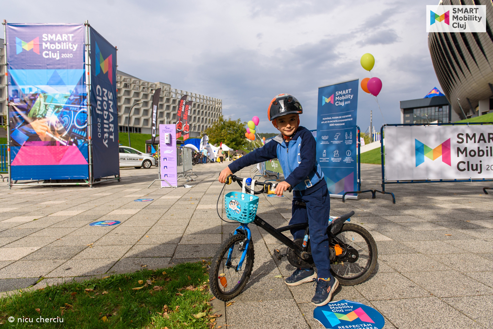 3_Smart-Mobility-Cluj2020