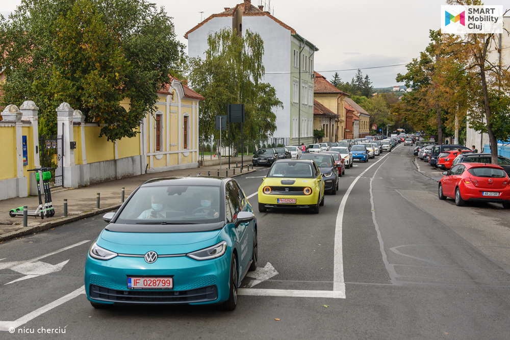 41_Smart-Mobility-Cluj2020_