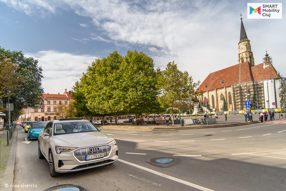 42_Smart-Mobility-Cluj2020_
