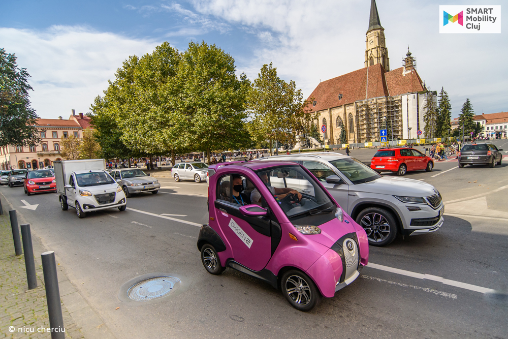 43_Smart-Mobility-Cluj2020_