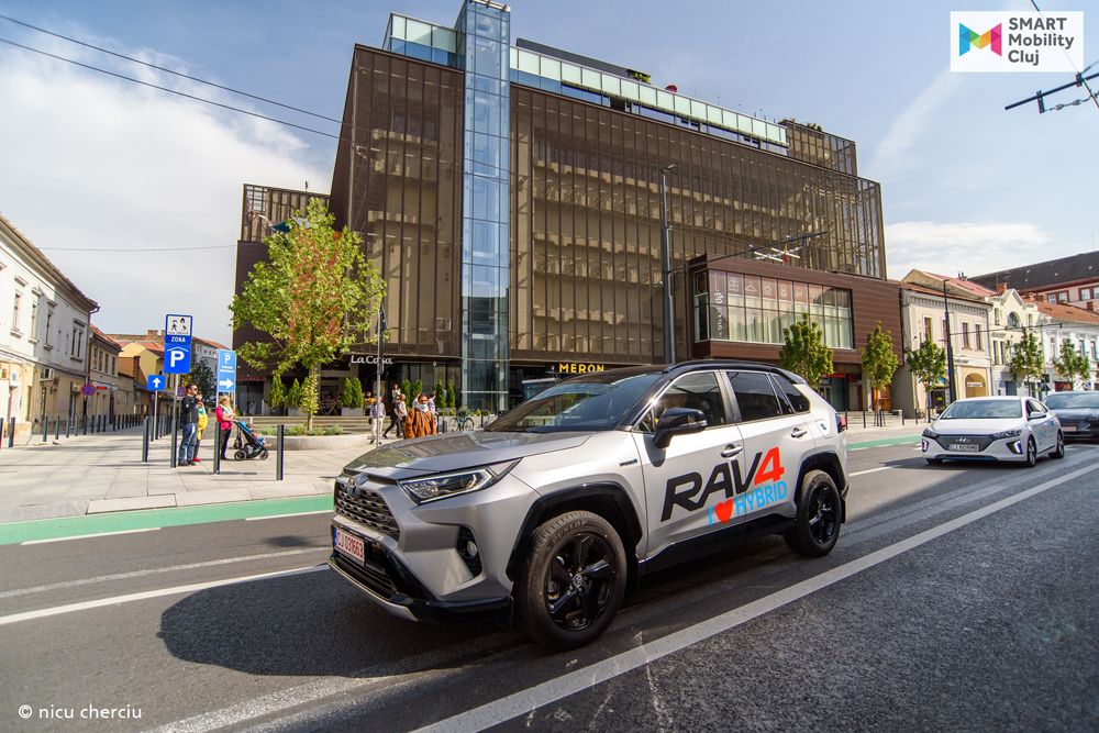 44_Smart-Mobility-Cluj2020_