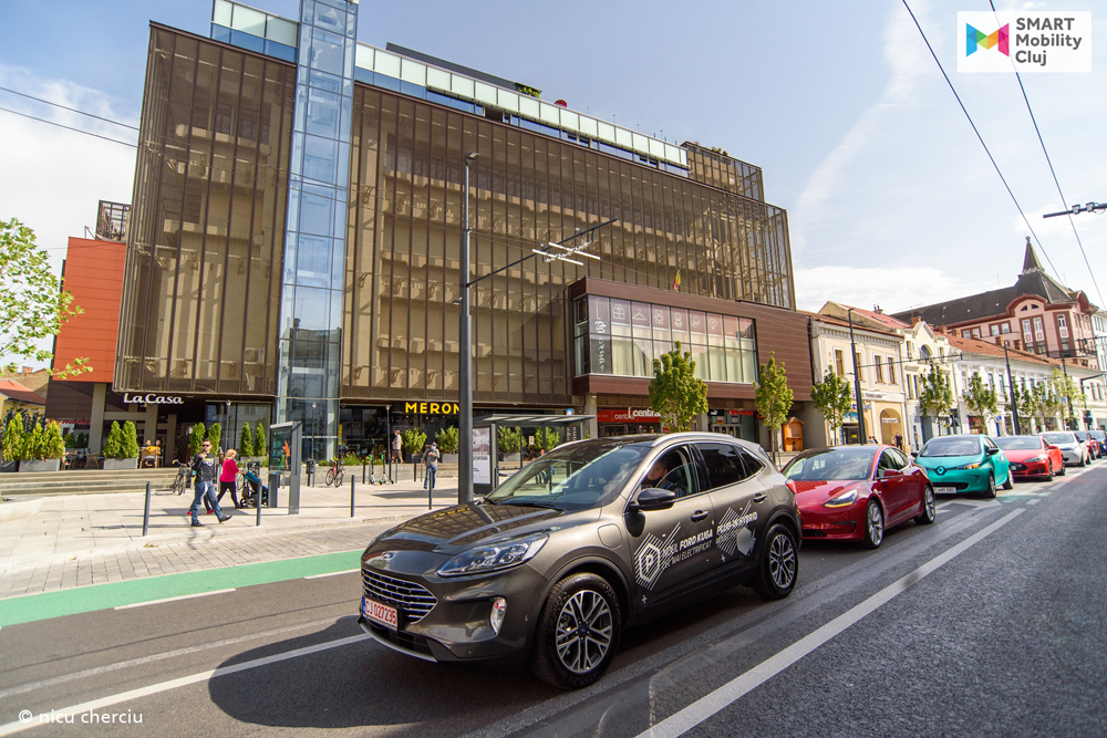 45_Smart-Mobility-Cluj2020_