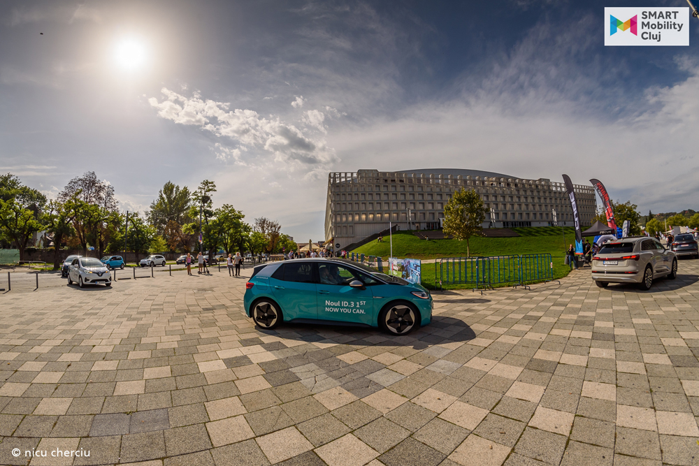 51_Smart-Mobility-Cluj2020_
