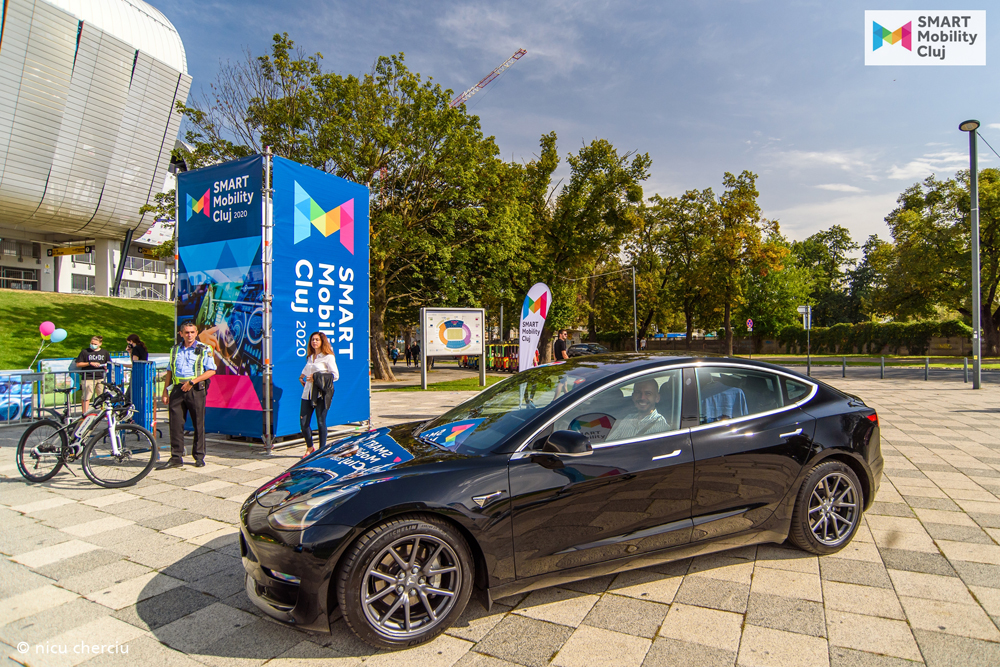 53_Smart-Mobility-Cluj2020_