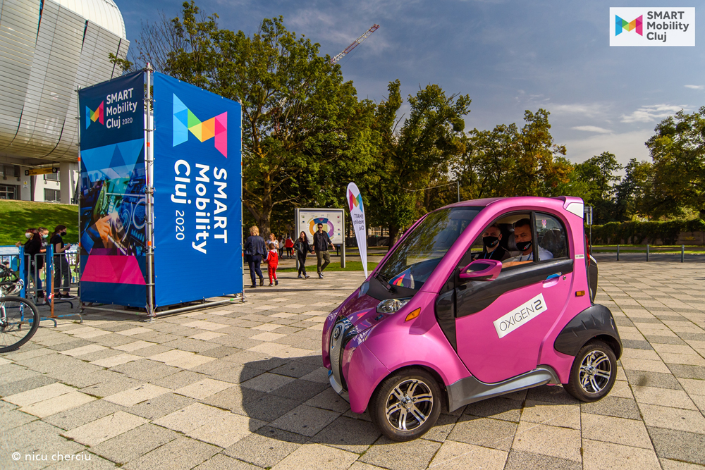 55_Smart-Mobility-Cluj2020_