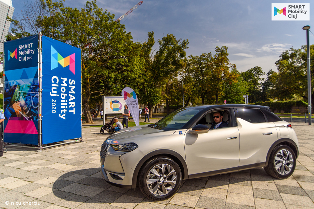 56_Smart-Mobility-Cluj2020_