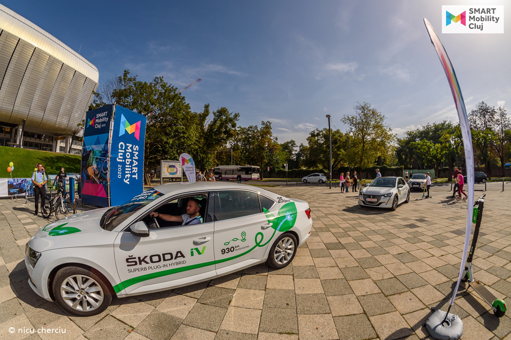 57_Smart-Mobility-Cluj2020_